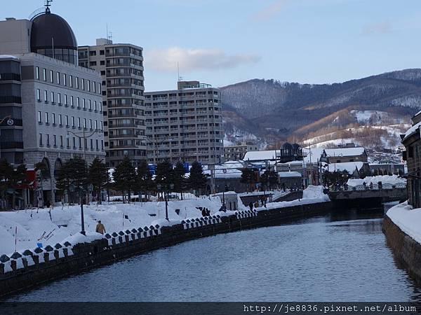 0131小樽運河 (27).JPG