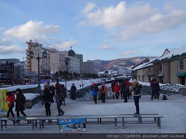 0131小樽運河 (35).JPG