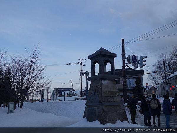 0131小樽運河 (61).JPG