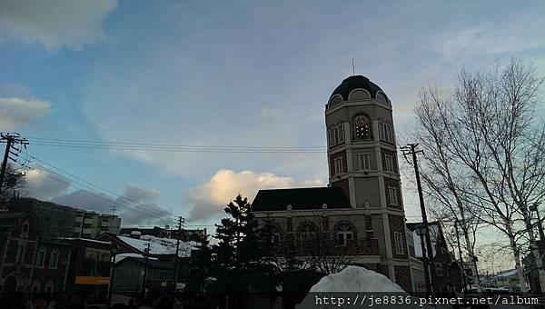 0131小樽 (7).jpg