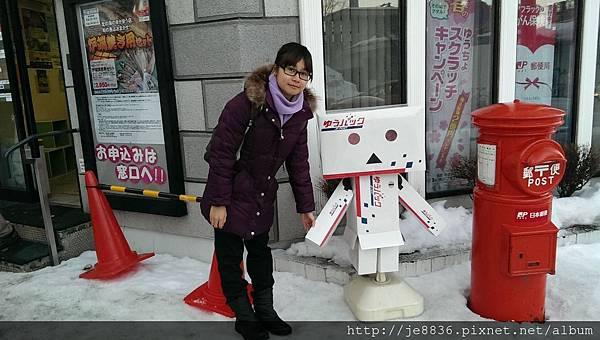 0131小樽 (10).jpg