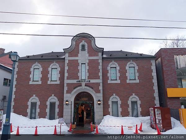 0131小樽運河 (78).JPG