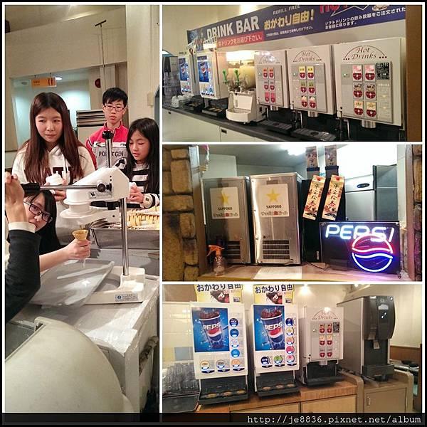 0131札幌晚餐  (2).jpg