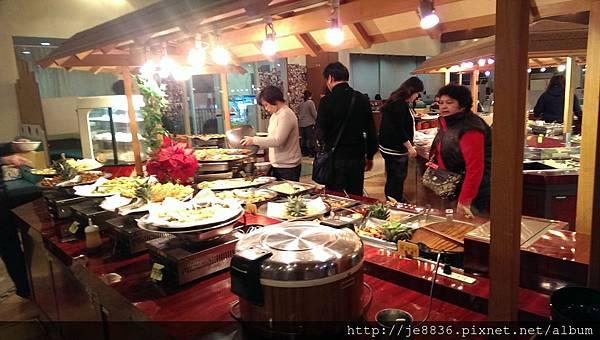 0131札幌晚餐  (4).jpg