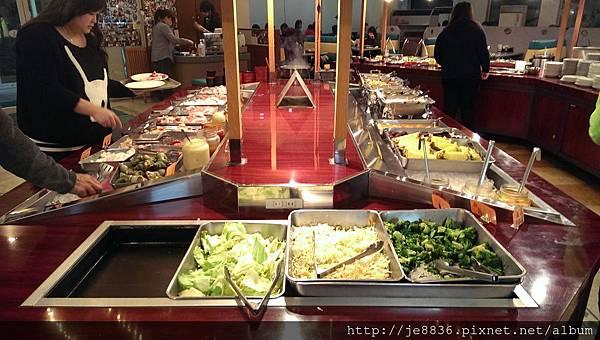 0131札幌晚餐  (5).jpg