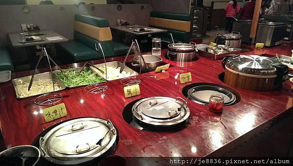 0131札幌晚餐  (6).jpg