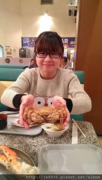 0131札幌晚餐  (13).jpg