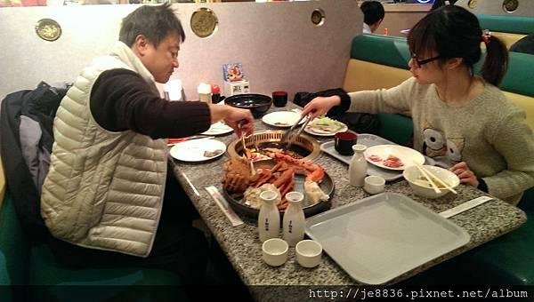 0131札幌晚餐  (15).jpg