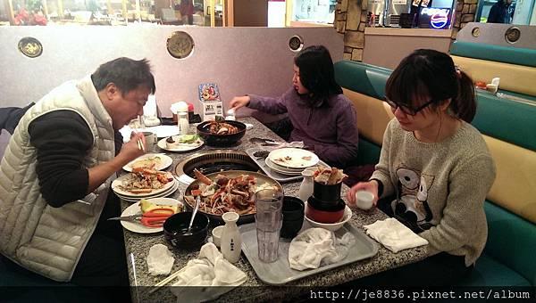 0131札幌晚餐  (19).jpg