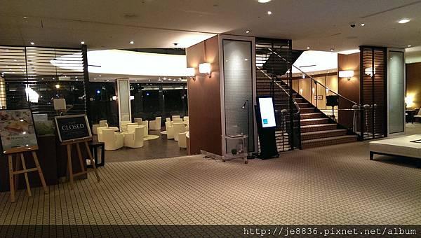 0131札幌飯店 (6).jpg