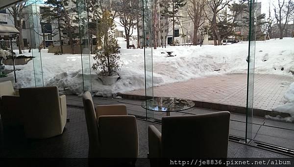 0201札幌飯店  (9).jpg