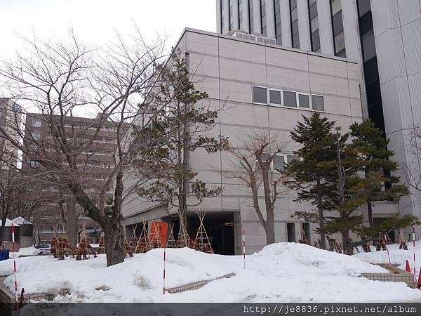 0201札幌飯店 (5).JPG