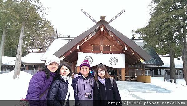 0201北海道神宮 (11).jpg