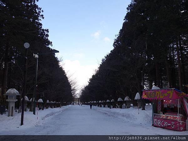 0201北海道神宮 (22).JPG