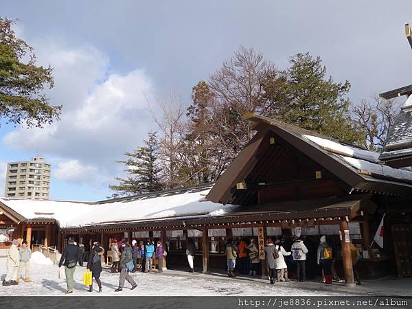 0201北海道神宮 (36).JPG