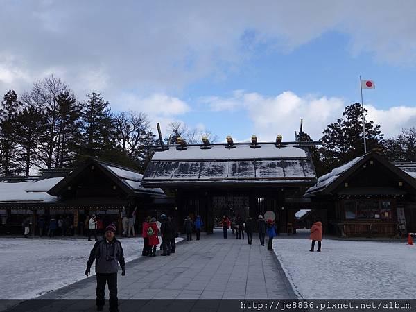 0201北海道神宮 (39).JPG