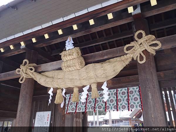 0201北海道神宮 (54).JPG