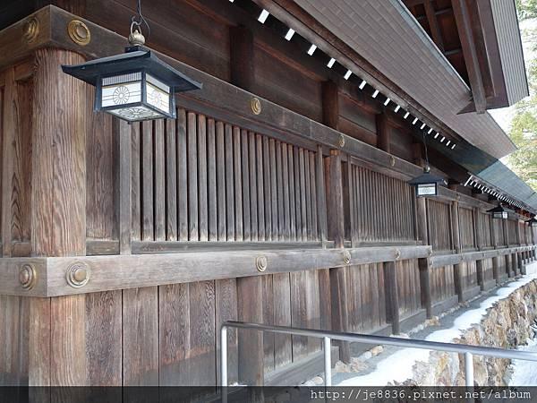 0201北海道神宮 (55).JPG