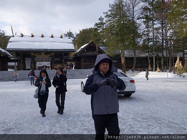 0201北海道神宮 (58).JPG