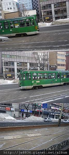 0201札幌街景 (5).JPG