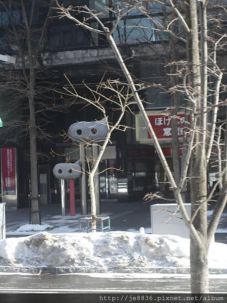 0201札幌街景 (11).JPG