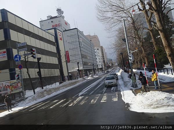0201札幌街景 (12).JPG