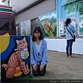 0329西螺小7龍貓公車 (15).JPG