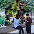 0329西螺小7龍貓公車 (23).JPG