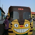 0329西螺小7龍貓公車 (40).jpg