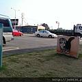 0329西螺小7龍貓公車 (45).jpg