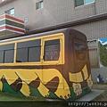 0329西螺小7龍貓公車 (48).jpg