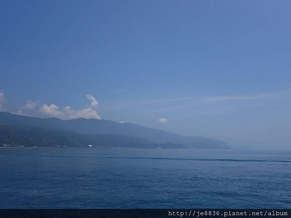 0726龜山島賞鯨一日遊 008.JPG