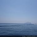 0726龜山島賞鯨一日遊 010.JPG