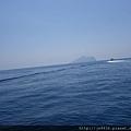 0726龜山島賞鯨一日遊 011.JPG