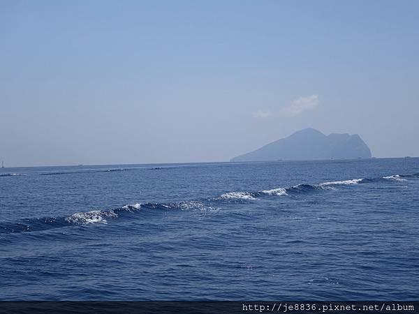 0726龜山島賞鯨一日遊 015.JPG