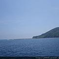 0726龜山島賞鯨一日遊 020.JPG