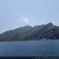 0726龜山島賞鯨一日遊 022.JPG