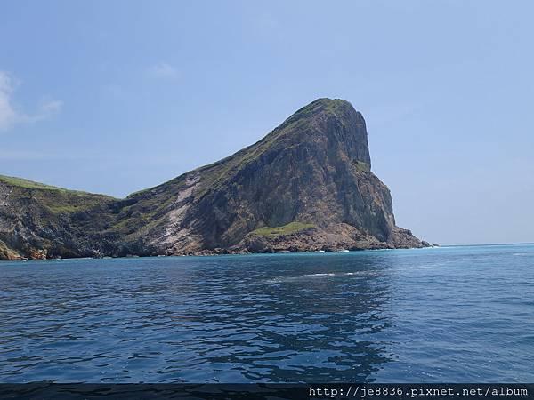 0726龜山島賞鯨一日遊 038.JPG