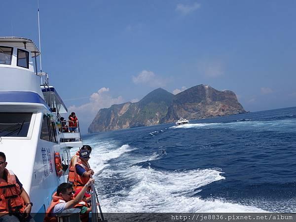 0726龜山島賞鯨一日遊 046.JPG
