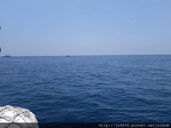 0726龜山島賞鯨一日遊 047.JPG