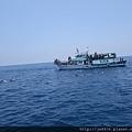 0726龜山島賞鯨一日遊 060.JPG