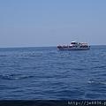 0726龜山島賞鯨一日遊 089.JPG