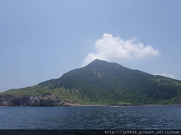 0726龜山島賞鯨一日遊 101.JPG