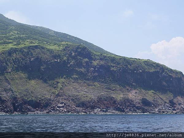 0726龜山島賞鯨一日遊 103.JPG