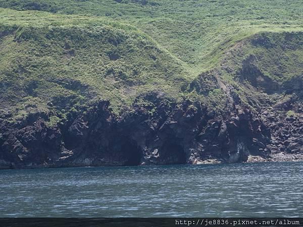0726龜山島賞鯨一日遊 106.JPG