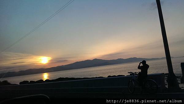 0726龜山島賞鯨一日遊 (22).jpg