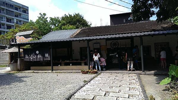0726龜山島賞鯨一日遊 (16)