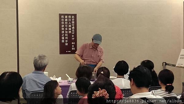 0829牛頭牌料理課 (3).jpg