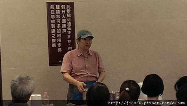 0829牛頭牌料理課 (4).jpg