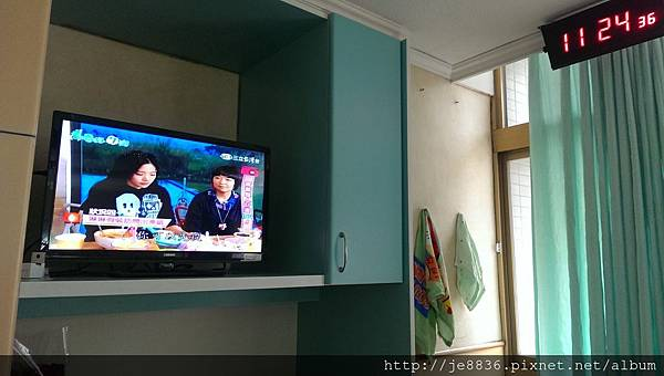 0125彰基兒童醫院 (2).jpg
